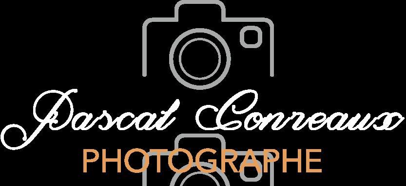 site de rencontre photographe aubagne