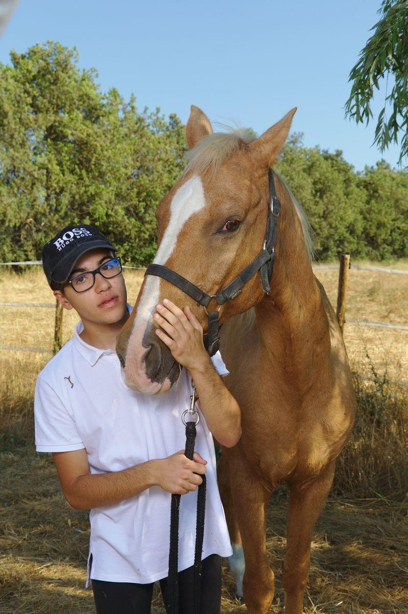 photographe-chevaux-centre-equestre-aix-en-provence-IMG_0590