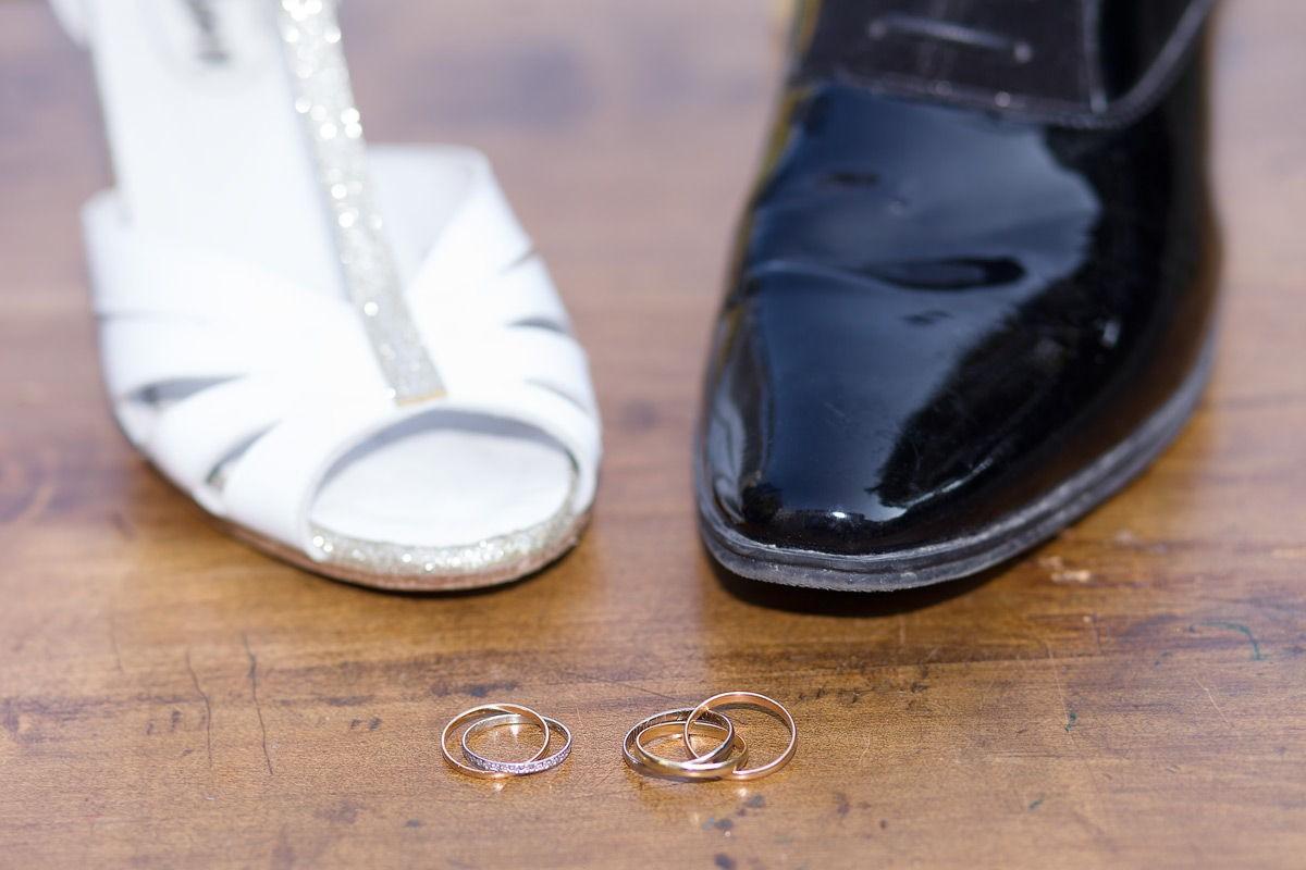 photographe-mariage-reportage-complet-fuveau-gardanne-rousse_20180821-124327_1