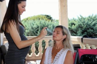 b2ap3 small IMG 3942 maquillage professionel carro martigues seance photo femme