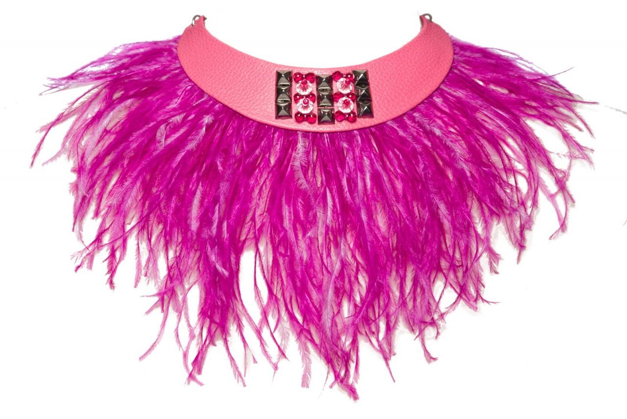Packshoot Bijoux pour la marque Angelles à Paris