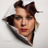 Portraits Femme