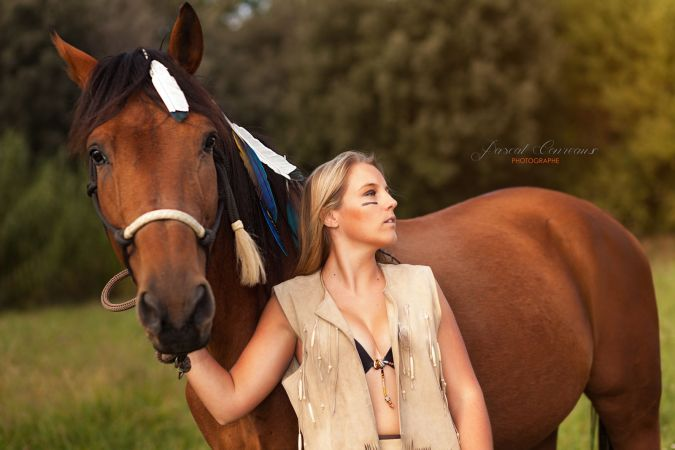 photographe pro cheval equitation 13  MG 2841 Edit 1600x1067
