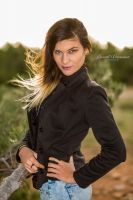 shooting book modele marseille Katarina29 Edit S