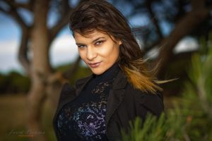 shooting book portrait modele martigues Katarina32 Edit S