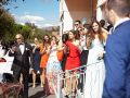photographe mariage famille attente mariee MG 0229