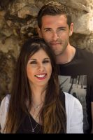 photographe seance photo couple martigues MG 0118 Edit NS