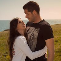 photographe seance photo couple martigues MG 0132 Edit