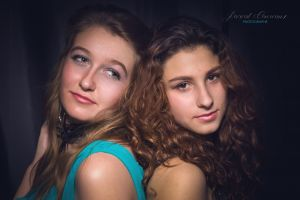 photographe seance photo duo amies samantha oceane MG 0256
