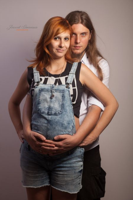 photographe seance studio couple aix en provence 0024