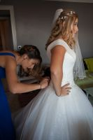 reportage mariage preparation robe mariee MG 0160