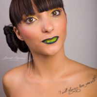 photographe portrait studio aix en provence IMG 0112 Edit