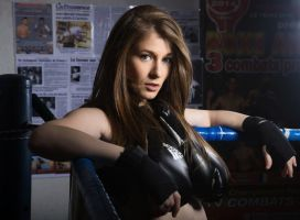 shooting book mannequin sport boxe MG 0068R