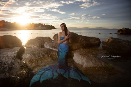 IMG 4522RS web photo sirene femme mer mermaid emilie martigues
