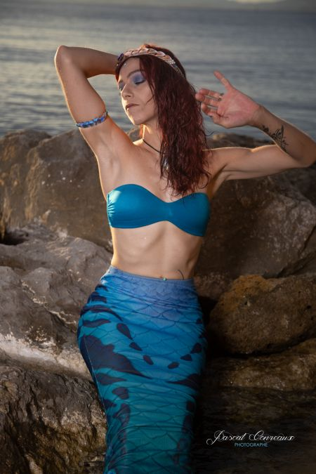 IMG 4533RS web photo sirene femme mer mermaid emilie aix en provence